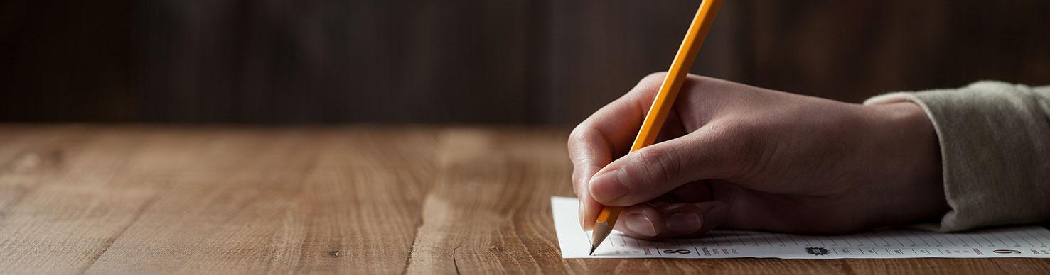 Cover - Servizi di scrittura professionale