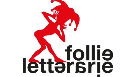 Casa Editrice Follie Letterarie