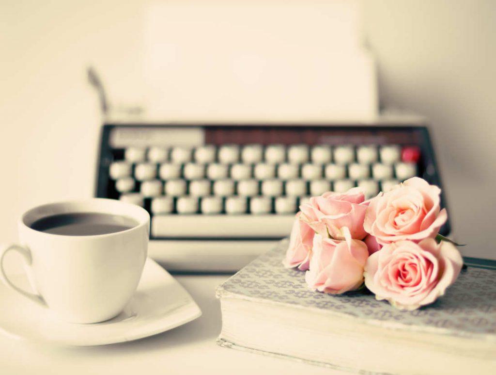 Pubblicare un libro: 5 cose che devi sapere