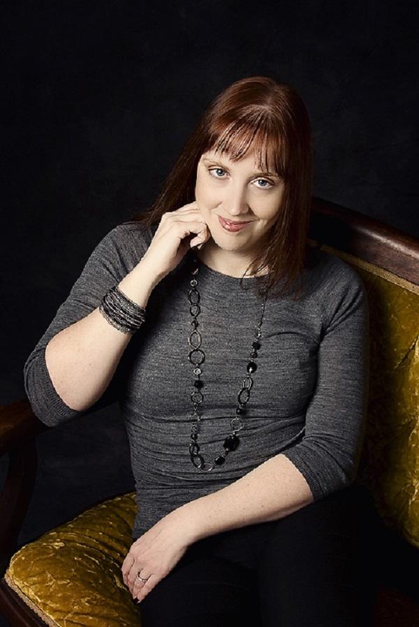 Intervista a Jess Michaels