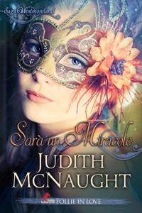 Sarà un Miracolo di Judith McNaught