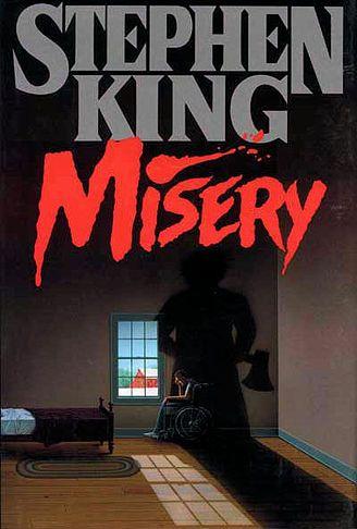 7 cose che non forse non sai di Stephen King