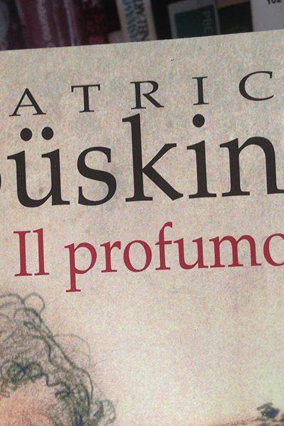 Il Profumo – Patrick Süskind – Recensione