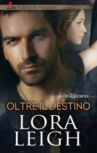 Oltre il destino - Cover small