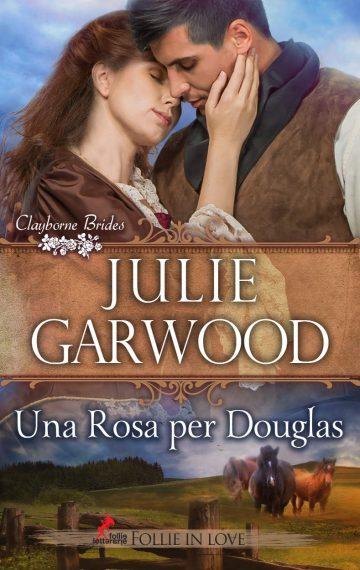 Una rosa per Douglas - Cover big