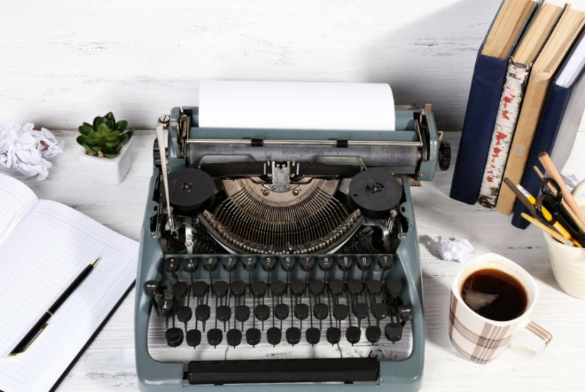 Editor