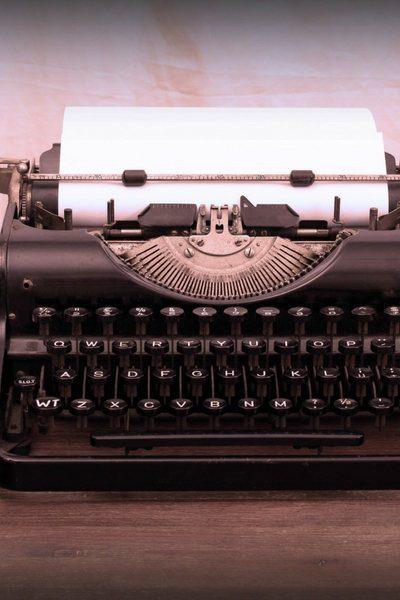 I 7 Errori grammaticali più diffusi: un prontuario