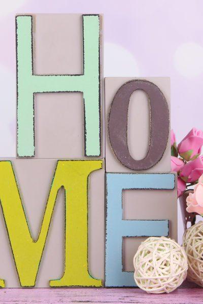 Maghella di casa: intervista a Stefania Casadei