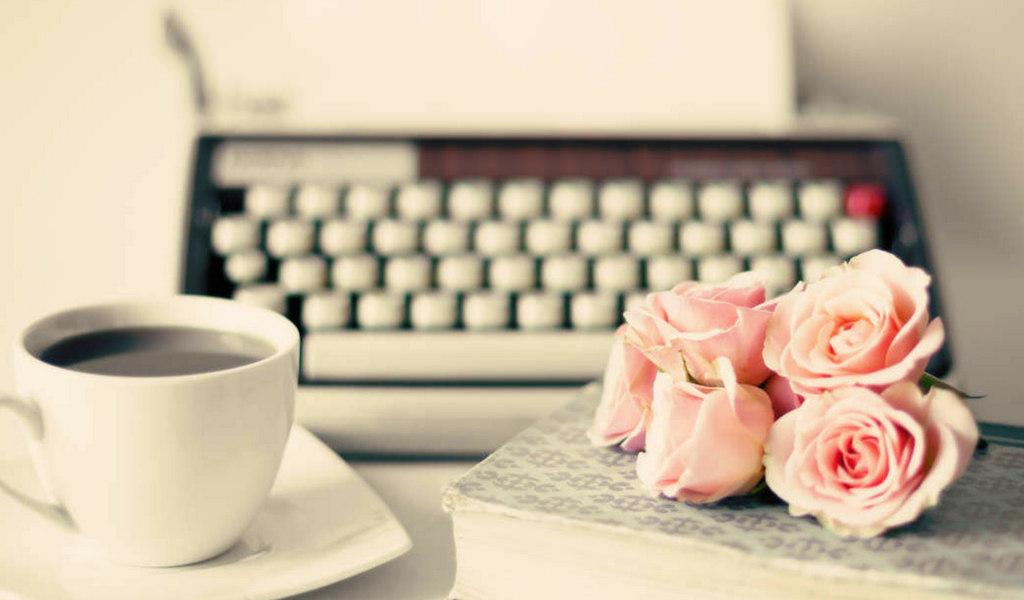 8 consigli utili per scrivere racconti