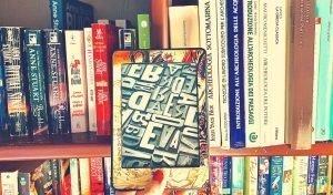 Ebook Vs cartaceo: 5 motivi per passare all'ereader