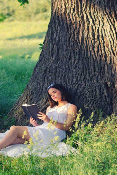 Beta reader: tutto quello che devi sapere