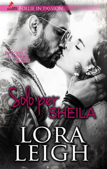 Solo per Sheila