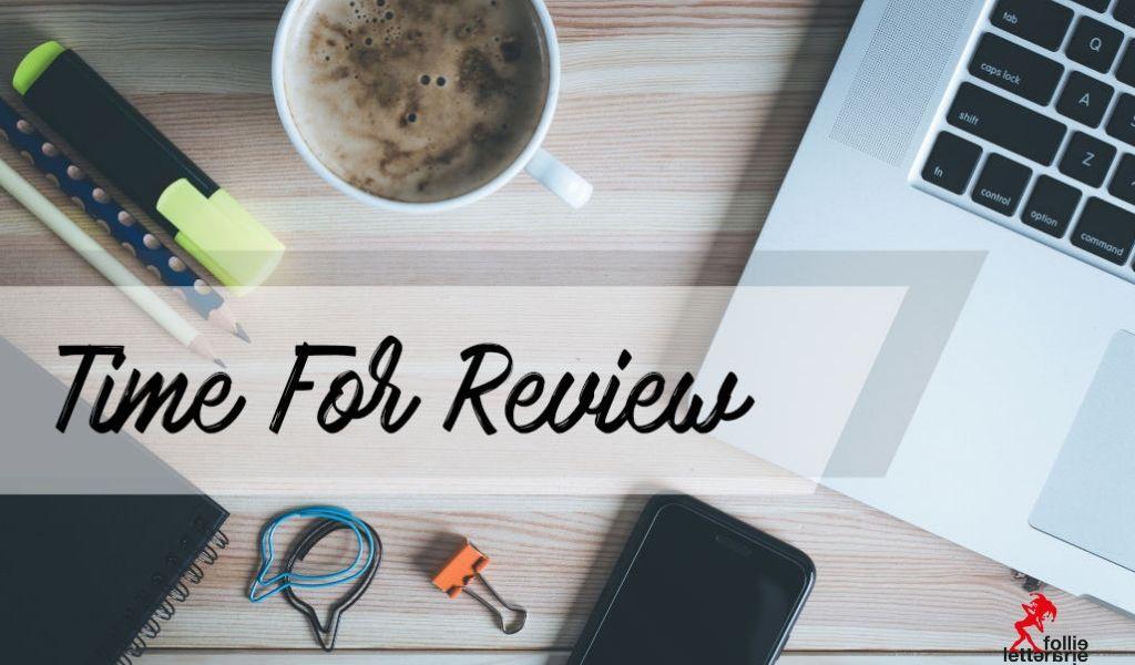 Recensioni negative: 5 consigli che aiutano gli scrittori a sopravvivere