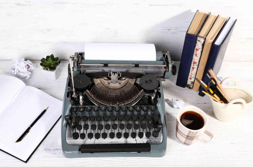 Editor 5 consigli per quello giusto