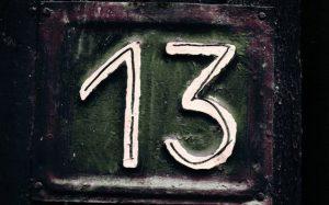 7 cose che non sai di Stephen King