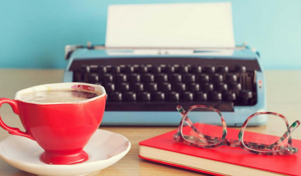 5 motivi per cui un editore respinge un manoscritto