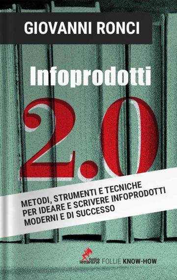 Infoprodotti 2.0