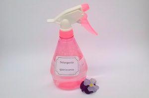 Maghella di casa - Detergente