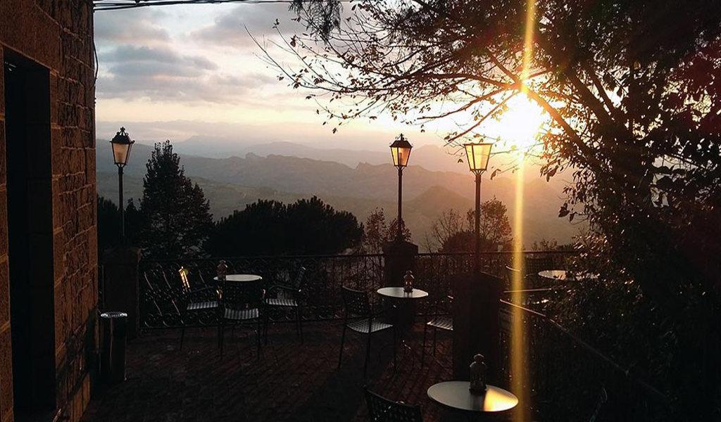 La Libroteca Treesessanta di San Marino