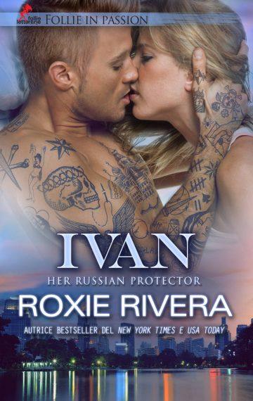 Ivan di Roxie Rivera