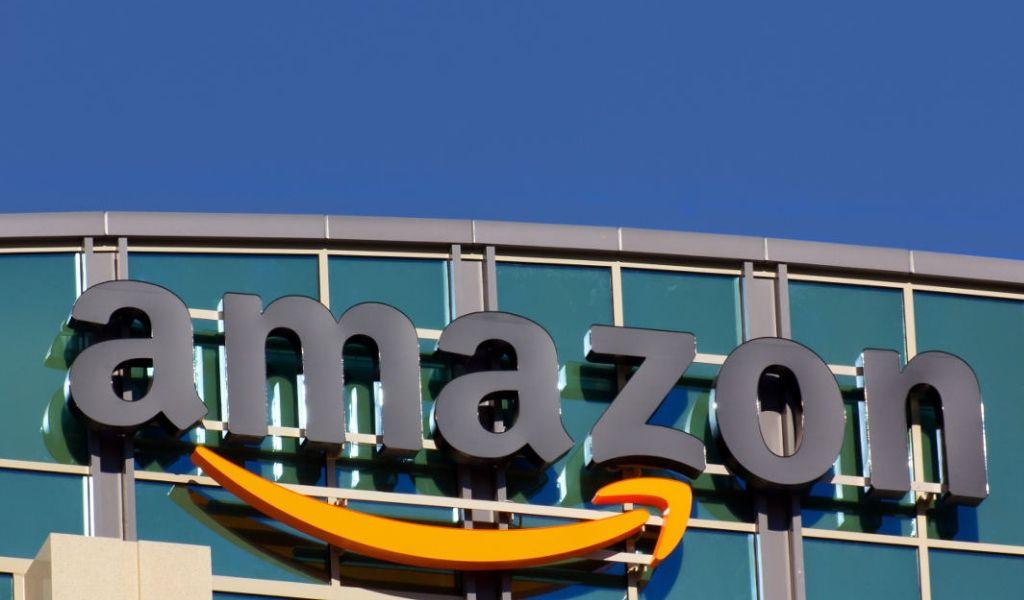 Amazon: ti racconto la mia visita allo stabilimento