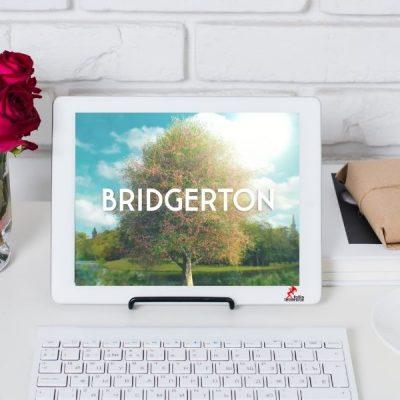 I Bridgerton: dalla parte delle donne