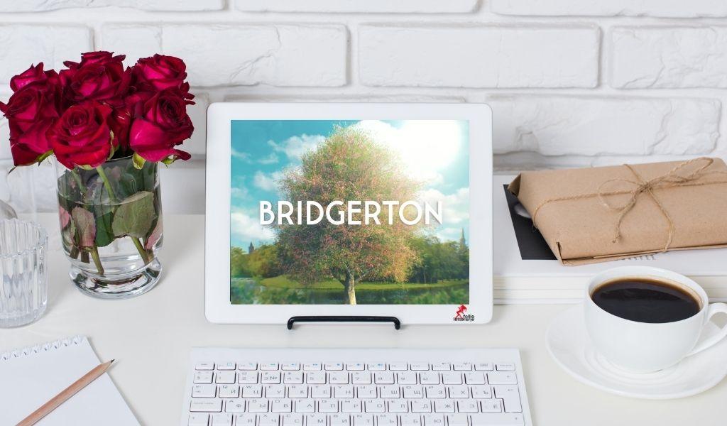 Bridgerton: dalla parte delle donne