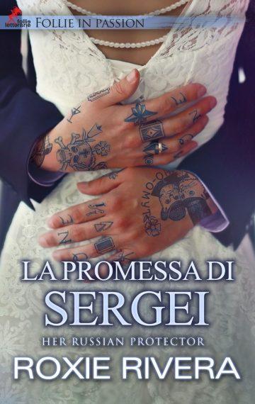 La promessa di Sergei